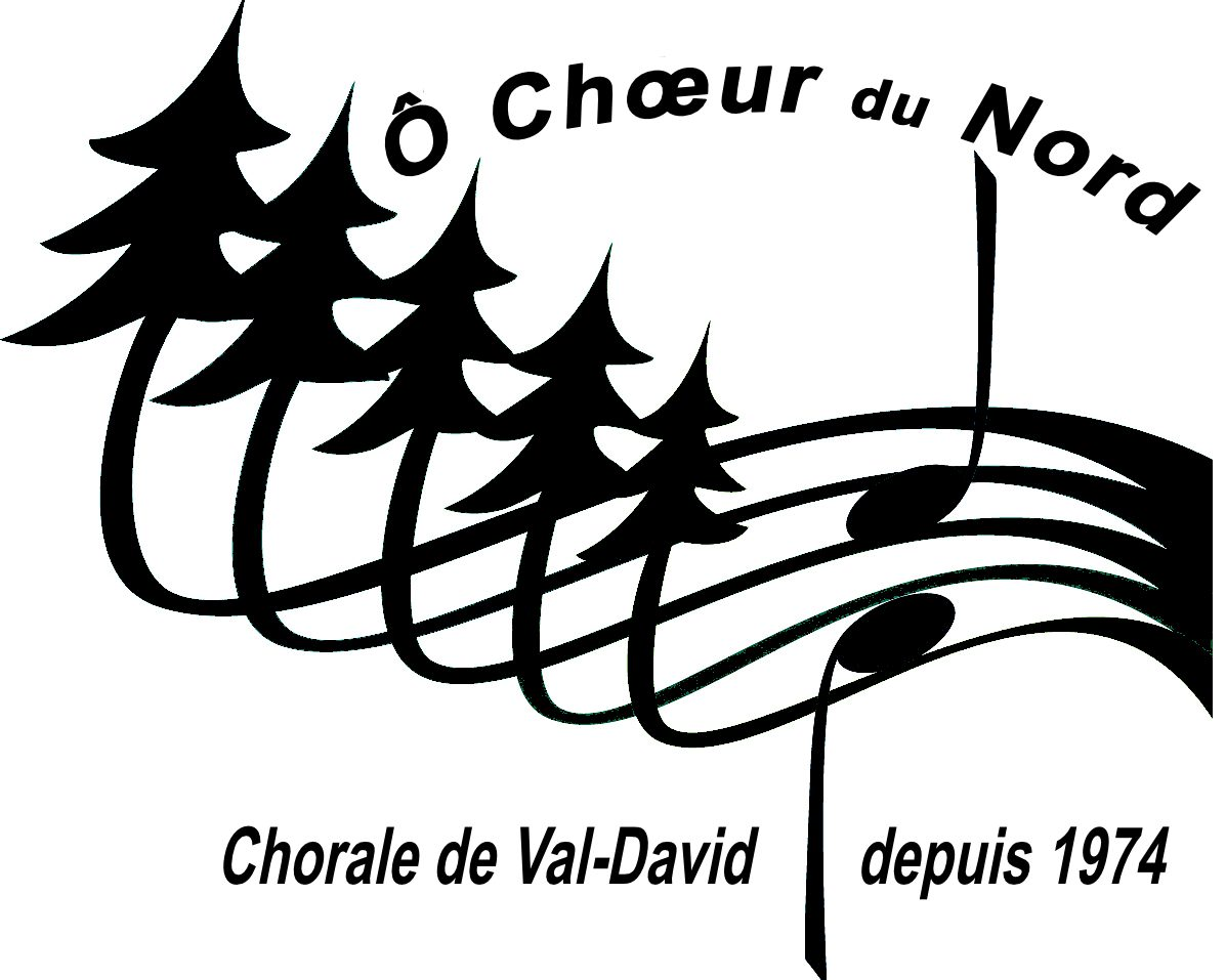 Ensemble vocal Ô Choeur du Nord