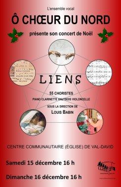 poster-concert-Noël-2018